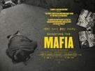 Shooting the Mafia - British Movie Poster (xs thumbnail)