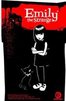 Emily the Strange - Movie Poster (xs thumbnail)