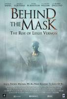 Behind the Mask: The Rise of Leslie Vernon - Movie Poster (xs thumbnail)