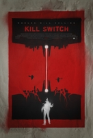 Redivider - Movie Poster (xs thumbnail)