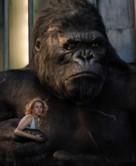 King Kong - Key art (xs thumbnail)