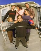 """""""Malcolm in the Middle"""" - poster (xs thumbnail)"""