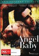 Angel Baby - Australian Movie Cover (xs thumbnail)