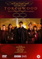 """Torchwood"" - British Movie Cover (xs thumbnail)"