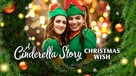 A Cinderella Story: Christmas Wish - Movie Cover (xs thumbnail)
