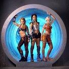 """""""Cleopatra 2525"""" - Key art (xs thumbnail)"""