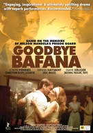 Goodbye Bafana - Australian Movie Poster (xs thumbnail)