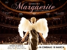 Marguerite - British Movie Poster (xs thumbnail)
