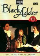 """Blackadder the Third"" - poster (xs thumbnail)"