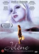 Jolene - Danish Movie Poster (xs thumbnail)
