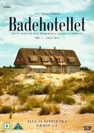 """Badehotellet"" - Danish Movie Cover (xs thumbnail)"