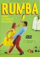 Rumba - Polish Movie Cover (xs thumbnail)