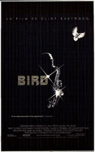 Bird - Spanish poster (xs thumbnail)
