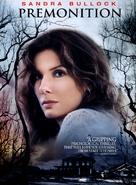 Premonition - Movie Cover (xs thumbnail)