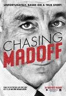 Chasing Madoff - Movie Poster (xs thumbnail)
