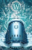 """Snowpiercer"" - Movie Poster (xs thumbnail)"