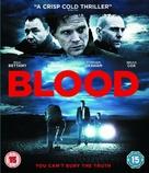 Blood - British Blu-Ray cover (xs thumbnail)