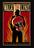 Walk The Line - DVD cover (xs thumbnail)