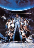 Moonraker - Key art (xs thumbnail)