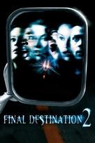 Final Destination 2 - Movie Poster (xs thumbnail)