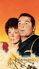 The Americanization of Emily - VHS movie cover (xs thumbnail)