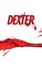 """""""Dexter"""" - Logo (xs thumbnail)"""