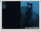 The Rain People - Movie Poster (xs thumbnail)