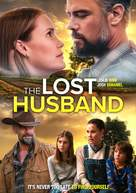 The Lost Husband - DVD movie cover (xs thumbnail)