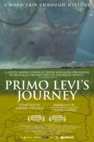 Strada di Levi, La - Movie Poster (xs thumbnail)