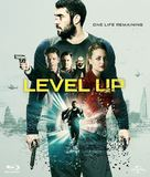 Level Up - Movie Cover (xs thumbnail)