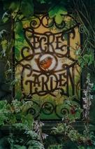 The Secret Garden - Movie Poster (xs thumbnail)