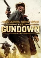 The Gundown - Movie Cover (xs thumbnail)