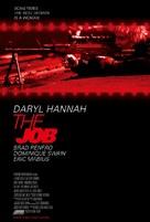 The Job - Movie Poster (xs thumbnail)