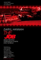 The Job - Movie Poster (xs thumbnail)