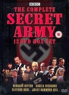 """Secret Army"" - British Movie Cover (xs thumbnail)"