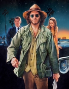 Inherent Vice - Key art (xs thumbnail)