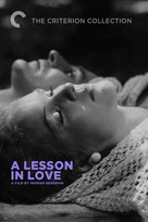 Lektion i kärlek, En - Movie Cover (xs thumbnail)
