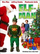 Elf-Man - Blu-Ray cover (xs thumbnail)