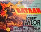 Bataan - Movie Poster (xs thumbnail)