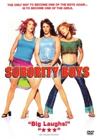 Sorority Boys - Movie Cover (xs thumbnail)