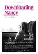 Downloading Nancy - Swedish Movie Poster (xs thumbnail)