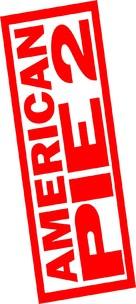American Pie 2 - Logo (xs thumbnail)