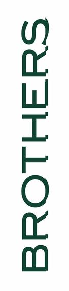 Brothers - Logo (xs thumbnail)