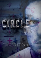 Circle - Movie Poster (xs thumbnail)