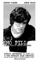 Emo Pill - poster (xs thumbnail)