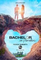 """""""Bachelor in Paradise"""" - Movie Poster (xs thumbnail)"""