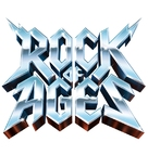 Rock of Ages - Logo (xs thumbnail)