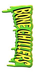 """""""Bone Chillers"""" - Logo (xs thumbnail)"""
