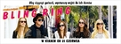 The Bling Ring - Polish Movie Poster (xs thumbnail)