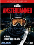 Amsterdamned - Movie Cover (xs thumbnail)